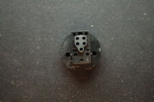 CANON SPEEDLITE 580EX II HOT SHOE FOOT MOUNT REPAIR PART NEW P/N B