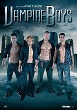 Jason Lockhart - Vampire Boys