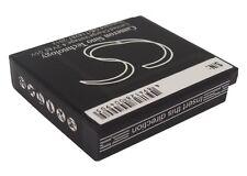 BATTERIA PREMIUM per Panasonic Lumix DMC-FX9, Lumix DMC-FX8EG-K, Lumix DMC-LX2EGM
