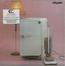 The Cure - Three Imaginary Boys RSD 2012 Numbered on Colored Vinyl LP NEW