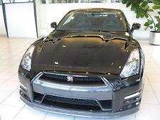Nissan : GT-R 2dr Cpe Prem