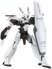"NEW Kaiyodo Revoltech ""Patlabor Figure Series No.022""AV-XO Type Zero Free Ship!"