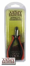 Army Painter Precision Side Cutters - Seitenschneider (auch Metall), Tabletop