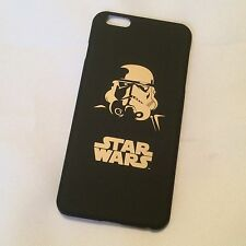 Star Wars Case Cover For Iphone 6S Plus Fast Shipping