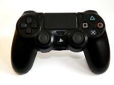 SILIKON SCHUTZHÜLLE SILICON CASE BUMPER für PlayStation 4 PS4 CONTROLLER GAMEPAD