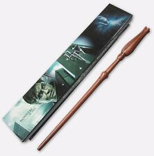 Harry Potter Luna Lovegood Magic Wand in Box Replica Costume Cosplay Xmas Gift