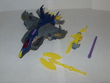 Transformers Prime Beast Hunters Dreadwing - K60