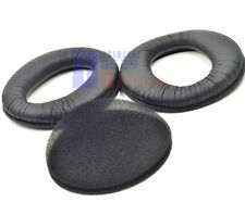 Replacement cushioned ear pads earpads cover for KOSS UR20 UR 20 headset