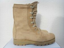 Belleville icwt coldweather Boots Stivali Mis. 41,5 US 8 Goretex MADE IN USA NUOVO
