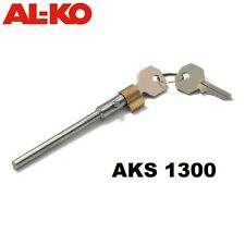 AL-KO AKS1300 BARREL LOCK