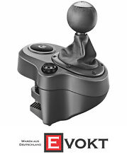 Logitech Driving Force Shifter For G29, G920 Driving Force Racing Wheels Genuine
