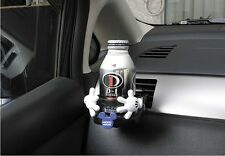 NEW NAPOLEX Disney Mickey Mouse Drink Holder WD-136