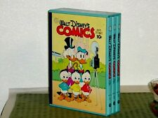Carl Barks Library of Disney's Donald Duck - Volume #8 - NEW!