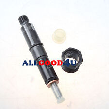 New Fuel Injector 3919331 J919331 for Case-IH Tractor Models 760 480F 570L 680L+