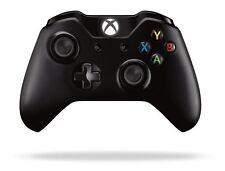 Microsoft X-Box One Gamepad Wirelesscontroller geprüfte Gebrauchtware / Rechnung