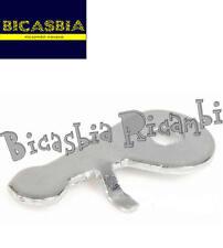 078305 - LEVA FISSAGGIO CAVO ARIA VESPA 50 SPECIAL R L N 125 ET3 PRIMAVERA