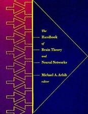 Handbook of Brain Theory and Neural Networks by