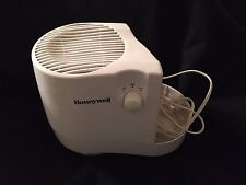 Honeywell HCM-890-20 - Humidifier - White - For Parts