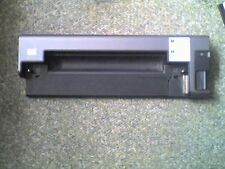 HP / Compaq EliteBook Series Docking Station / Port Replicator HSTNN-Q03X - Used
