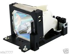 3M 78-6969-9464-5 Projector Lamp with OEM Original Ushio NSH bulb inside