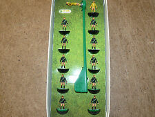 VENEZIA 1982 SUBBUTEO TOP SPIN TEAM