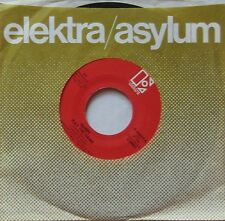 QUEEN: Play the game ELEKTRA STOCK NM 45 usa ORIGINAL w/ CO SLEEVE