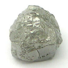 2-3 Carats Natural SILVER Uncut Raw ROUGH DIAMONDS