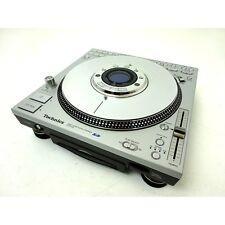Technics SL-DZ1200 Direct Drive SD CD MP3 Player Turntable Deck inc Warranty