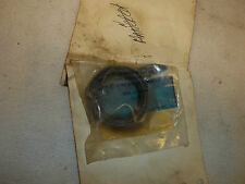 """FORD NEWHOLLAND TRACTOR, SEAL  # SBA050103130     """"NEW OLD STOCK"""""""