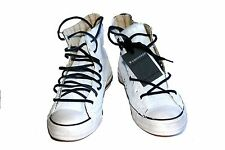JOHN VARVATOS Fashion Sneakers 10 10D M D CONVERSE ALL STAR Limited Edition