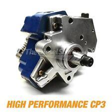 High Performance CP3 Common Rail Fuel Pump 2001 - 2004 6.6L Duramax Diesel LB7