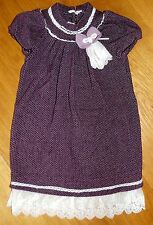 Palomino C&A Girls Dress 3 years