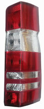 DODGE Sprinter MERCEDES BENZ Freightliner Tail Light RH Passenger Side 2007-2014