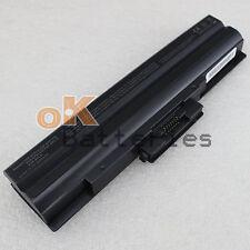 NEW Battery for Sony VGP-BPS13/Q VGP-BPS13A/Q VGP-BPS13/S