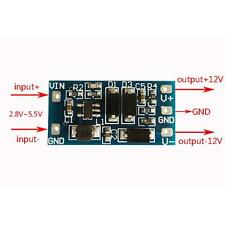 New DC-DC Converter Step Up Module 5V to ±12V Power Supply Boost Module