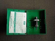 RCBS Taper Crimper .41 Mag Magnum 55000 RARE Reloading Equipment