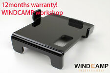 WINDCAMP Bracket Stand for Yaesu ft-817 amateur radio