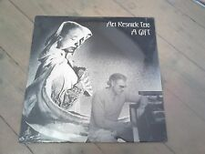 LP ART RESNICK TRIO - A GIFT / neuf & scellé