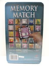 Classic Games Memory Match, Kids Games, Educational