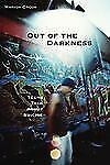 Out of the Darkness: Teens Talk About Suicide-ExLibrary