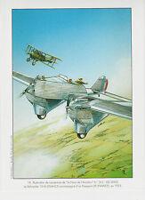 Eric Loutte: Illustration Aéronautique 18