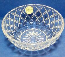 Decorative Bowls Lenox At Vintage Amp Antique Decor