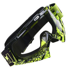 MTB Motorcross Cruiser Racing Motorbike Scooter ATV Goggles Eye protector