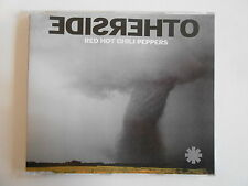 RED HOT CHILI PEPPERS : OTHERSIDE [ CD PROMO ] ~ PORT GRATUIT