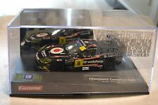 Carrera Evolution #27456 Chevrolet Corvette C6R #8 GT Open 2013 - NEW