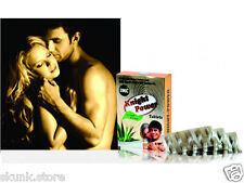 Knight Power Increases Vigour Sexual Performance with Shilajit & Musli 30 Herbal