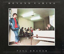 Beyond Caring-ExLibrary