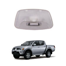 Mitsubishi Triton Montero Animal L200 Room Lamp Cabin Lamp Interior Lamp Light