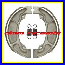 Kit Ganasce Freno HONDA @ SH 125 150 03 04 ceppi SH125 SH150 DYLAN PCX 2003 2004
