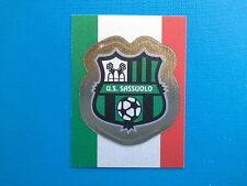 Figurine Calciatori Panini 2015-16 n.497 Scudetto Sassuolo